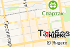 ЦУМ-Тамбов на карте