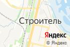 РобинСдобин на карте