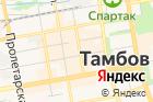 Магазин товаров длясада иогорода Садовод на карте
