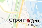 РЕГИОНТРАНССЕРВИС на карте
