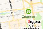 АбрамоваВ.А. на карте