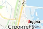 СТОЛград на карте