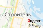 Детский сад комбинированного вида Колосок на карте
