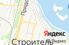 GleamHouse на карте
