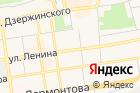 КарабаевС.Ю. на карте