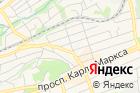 Агентство праздника COMEDY Stavropol на карте