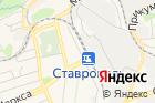 Музей истории казачества на карте