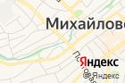 Роснефть-Ставрополье на карте