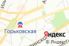 Фотостудия Ивановых на карте