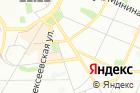 Центр маникюра ипедикюра Белый сад на карте