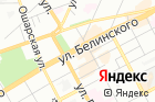Фотоshop на карте