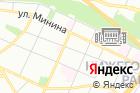 Студия свадебной фотовидеосъемки PROF-ART STUDIO на карте
