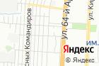 Ветеринарный центр ИПРуссковаВ.В. на карте