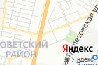КолесниковаИ.Н. на карте