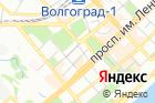 Samsung Сервис Плаза на карте