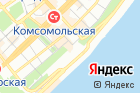 Волгоградский музыкальный театр на карте