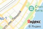 Российская академия народного хозяйства игосударственной службы приПрезиденте РФ на карте