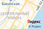 Школа Аштанга Йоги на карте