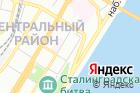 Центр Классической Йоги на карте