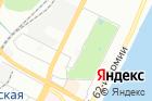 Волгоградский областной детский пульмонологический санаторий на карте