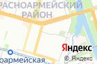 Sport Club Эвелина на карте