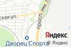 СССР на карте