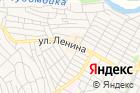 Магазин садово-хозяйственных товаров наул. Ленина 144 на карте