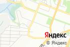 Межшкольный учебный комбинат Тракторозаводского района на карте