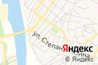 Среднеахтубинский районный суд на карте