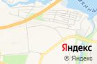 №137комбинированного вида на карте