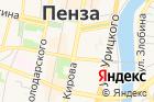 ФилимоноваД.А. на карте