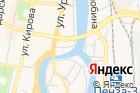 Морское дело, Городская станция юных техников №2 на карте