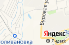 Компания поремонту имодернизации оборудования Регион Сервис на карте