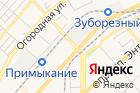 Саратовский техникум строительных технологий исферы обслуживания на карте