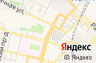 Мастерская поремонту одежды наБольшой Садовой улице на карте
