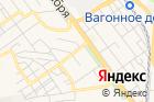 Аском-Волга на карте