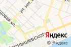 Hakuna Matata на карте