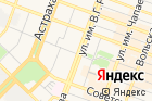 Sадхана на карте