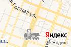 Фотоцентр наАстраханской улице на карте