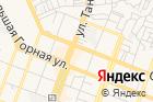 Сервисный центр сотовых телефонов Com service на карте