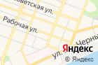 Саратовский колледж строительства мостов игидротехнических сооружений на карте