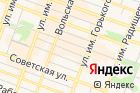 Магазин бижутерии Selena на карте