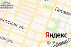 Zanoza на карте