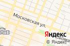 СитиС на карте