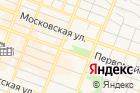 Саратовский академический театр оперы ибалета на карте