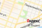 Центр велопроката VELODRUG на карте