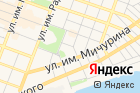 Центр независимой экспертизы на карте