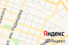 А.С.В. на карте