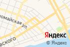 Народный ломбард на карте