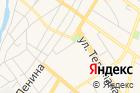 Магазин женской верхней одежды Bei Cappotti на карте